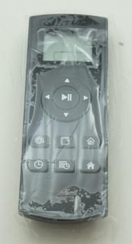 Bissell EV675 Multi Surface Robotic Vacuum Remote, 1618524