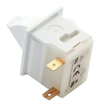 ERP Refrigerator Light Switch For 1118894 240505801 66987-1, ER18806