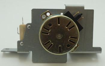 ERP Door Latch Motor and Switch for Frigidaire Range, AP3950971, ER316464300