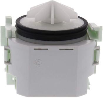 ERP Dishwasher Drain Pump for Bosch, AP4339596, PS3477702, ER00611332