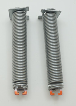 ERP Dishwasher Door Spring and Cable Kit for Bosch, AP5804978, ER00754866