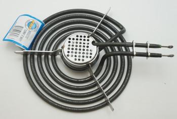 "ERP 8"" Safety Element for General Electric Range, ERWB30X31057"