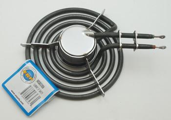 "ERP 6"" Safety Element for General Electric Range, ERWB30X31058"