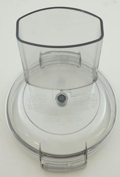 Cuisinart Blender Food Processor Cover for Duet, AFP-7CVR-MP