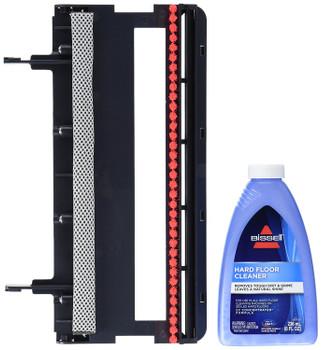 Bissell Pro Heat Hard Floor Tool 2030149, 2035641