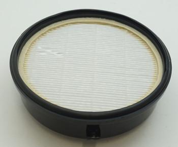 Bissell Post Motor Filter for Pet Hair Eraser Vacuum, 1606751