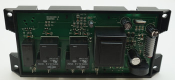 Supco Range Electronic Control Board for Frigidaire AP3956392 316455400, OC55400