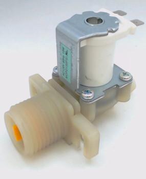 2 Pk, Washing Machine Water Valve for Samsung, AP4204535, DC62-30314K