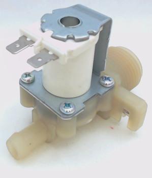 Washing Machine Water Valve for Samsung, AP4204535, PS4209100, DC62-30314K