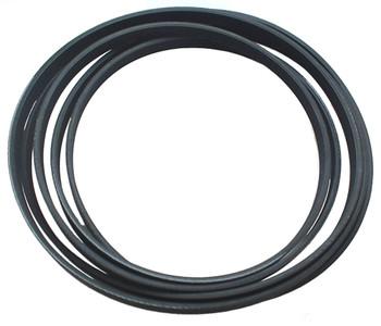 2 Pk, Clothes Dryer Drive Belt for Frigidaire, AP4368788, PS2349294, 134719300