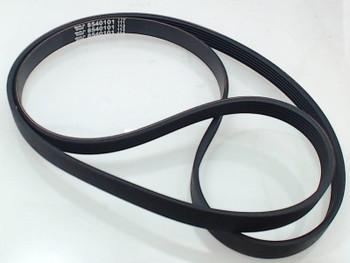 Washing Machine Belt for Whirlpool, Sears, AP3866286, PS990264, 8540101