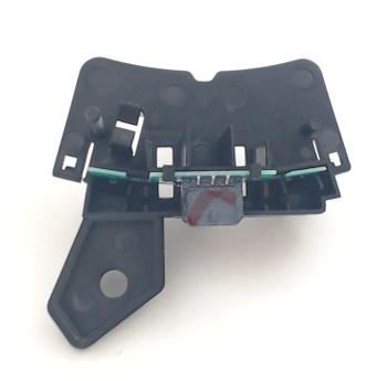 2 Pk, Washer Motor Position Sensor for Whirlpool, AP6016377, WPW10178988