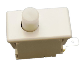 Dryer Door Switch for General Electric, AP4366862, PS2344321, WE4M415