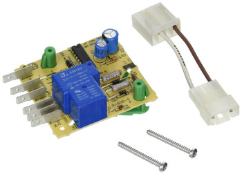 Defrost Timer Control Board for Whirlpool, Sears, AP3109393, PS372260, 4388931