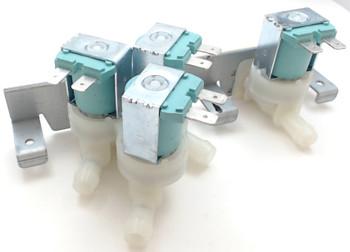 Washing Machine Water Valve for Samsung, AP5325836, DC97-15459D