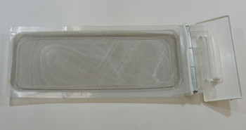 SAP Dryer Lint Screen for Whirlpool and others, AP6023930, SAW10717210