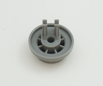 Supco Dishwasher Lower Rack Roller Assembly for Samsung, DD66-00023A, DW0023A
