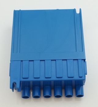 ERP Gas Range Spark Module for General Electric, AP3993727, ERWB13T10076
