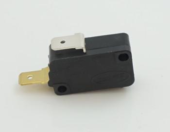Supco Microwave Interlock Switch, 16A, 1/2 HP, 125/250V, W10269458, MW9458