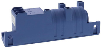 ERP Gas Range Spark Module for Whirlpool, AP6015060, PS11748331, ERW10110491