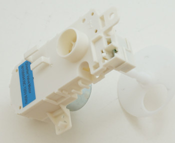 ERP Dishwasher Diverter Valve Motor Assembly, AP5650272, ERW10537869