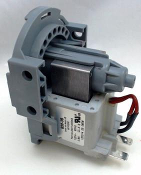 Dishwasher Drain Pump for Samsung, AP4342621, PS4222308, DD31-00005A