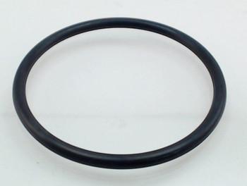 2 Pk, Washing Machine Agitator O-Ring for Whirlpool, AP3952940, W10072840