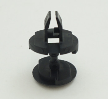 Dishwasher Access Panel Retainer Clip for Whirlpool, AP6022403, WPW10503548