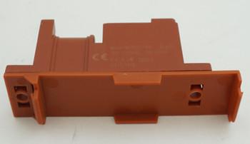 Supco Range Spark Module for Frigidaire, 316135700, 5304518635, MOD35700