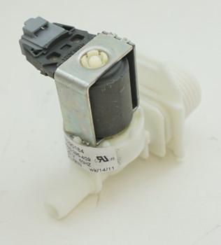 ERP Hot Water Inlet Valve for Bosch Washing Machine, AP3737683, ER422245