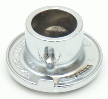 KitchenAid Stand Mixer Attachment Cover, AP6007419, PS11740534, WP242765-2