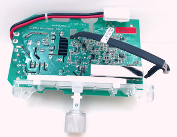 2 Pk, Stand Mixer Speed Control for KitchenAid , AP6022206, WPW10487699
