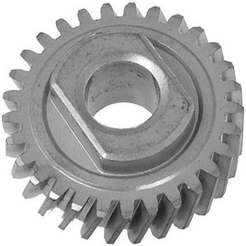 KitchenAid Stand Mixer Worm Follower Gear, AP3594375, WP9706529, W11086780