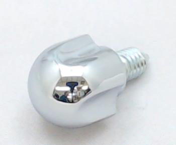 KitchenAid Stand Mixer Attachment Thumbscrew, AP5988796, PS11728006, W10839419