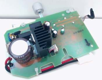 Stand Mixer Speed Control for KitchenAid , AP6022206, PS11755538, WPW10487699