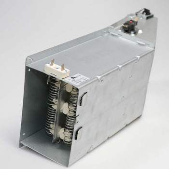 Electric Dryer Heating Element for Bosch, AP3767226, PS8714887, 00436460