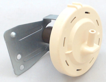 Clothes Washer Air Pressure  Switch for LG, AP4440713, PS3529317, 6601ER1006E