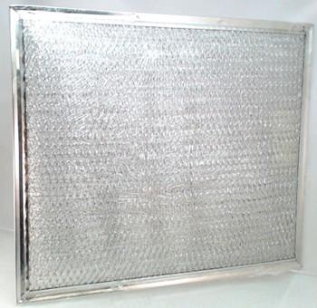 Range Hood Air Filter for Broan, AP5616886, S97006931