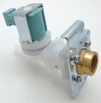 Water Valve for Bosch Dishwasher, AP4927070, PS8728724, 622058