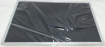 Range Hood Aluminum & Charcoal Combo Filter, AP2014549, PS243730, WB2X9761