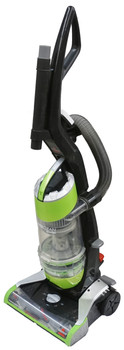 Bissell Re-manufactured CleanView Plus Rewind Vacuum Cleaner, 1825R