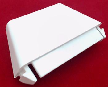 2 Pk, Fridge Door Shelf Support for Frigidaire, AP2111276, PS422925, 215473602