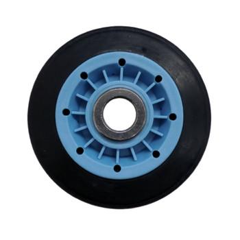 2 Pk, Dryer Drum Roller Assembly for LG, AP5669956, PS7321740, 4581EL3001E