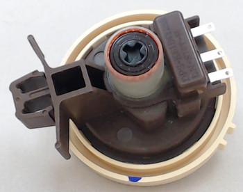 Washing Machine Air Pressure Switch for Samsung, AP4458924, DC96-01703B