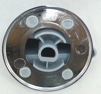 Washer/Dryer Knob for General Electric, AP4485269, PS2370714, WH01X10462