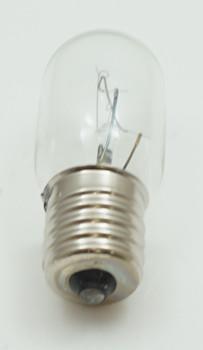 ERP Microwave Exterior Light Bulb 120V, 30 watt, AP5634433, 26QBP4076
