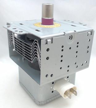 Microwave Magnetron Tube, 4.35 kV, 1000 Watts, 10QBP1006