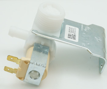 ERP Water Inlet Valve for Frigidaire, AP5948913, PS9865067, ER807047901