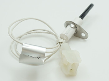 Silicone Nitride Hot Surface Igniter for Residential Furnaces, SSN56