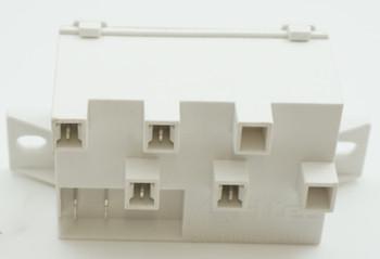 ERP Gas Range Spark Module for Whirlpool, AP6010216, PS11743393, ER6610341